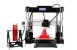 IMPRESSORA 3D ANET A8 Original Nova Top Pronta Entrega - Imagem 3