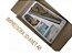IMPRESSORA 3D ANET A8 Original Nova Top Pronta Entrega - Imagem 6