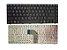 TECLADO NOTEBOOK LG S425 S430 S460 N450 N460 LG S43 BR Ç SEM MOLDURA - Imagem 1