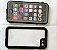 Case Aprova D'água iPhone 7 E 8 Novo 4.7 Armadura Antishock - Imagem 1