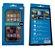 Case Aprova D'água iPhone 7 E 8 Novo 4.7 Armadura Antishock - Imagem 4