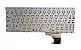 TECLADO P/ NOTEBOOK SAMSUNG 530U3C NP530U3B NP530U3C NP535U3 - Imagem 3