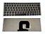 TECLADO NOTEBOOK SONY VAIO PCG-31311W - PCG-31311X C/ FRAME - Imagem 1