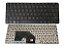 TECLADO HP MINI 110-3000 SERIES COMPATÍVEL HPMH-606618-201 - Imagem 1