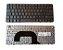 TECLADO HP PAVILION DM1-3000 DM1-3100 DM1-4000 BR COM Ç - Imagem 1