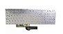 TECLADO SAMSUNG EXPERT X22 NP270E5K-KW2B BRANCO 15 - Imagem 3