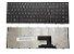 Teclado Para Notebook Sony Vaio Pcg-71911x VPCEH30EB VPCEH30EB/W BR  Ç Preto - Imagem 1