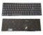 Teclado Para Notebook Lenovo Ideapad 320-15ikb | Abnt2 - Imagem 5