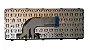 TECLADO NOTEBOOK HP PROBOOK G1 440 445 G2 - 640 G1 734835-20 - Imagem 3