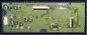 Placa De Controle Do Drive Ps3 20xx 21xx Cod: Bmd-061 Ou 051 - Imagem 1