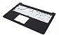 Palmrest Dell Inspiron 15 5547 5557 5548 P39f 47r72 Novo Nfe - Imagem 1