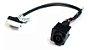 Dc Jack Sony Vpceg Vpc-eg Series - Pcg-61a11x - Pcg-61a11l - Imagem 1