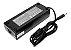Carregador 19.5v P61f Notebook Dell Inspiron I15-7560-a30s - Imagem 1