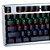 Teclado Gamer Mecânico Blacksmith Evolut Com Fio - Imagem 6