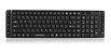 Kit Teclado e Mouse Sem Fio Wireless Linha Home CM30 - Imagem 6