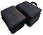 Kit 10 unidades Case para Notebook 15,6 Preto  - Imagem 1