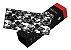 Mouse Pad Evolut Camuflado 70x30 cm  Mod EG-402 CM - Imagem 2