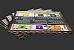 Kit Dashboards para Terraforming Mars - Imagem 1