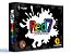Red 7 - Imagem 1