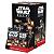 Box Star Wars Destiny -  Império em Guerra (C/36 boosters) - Imagem 1