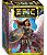 Epic - Imagem 1