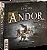 Lendas de Andor: A Última Esperança - Imagem 1