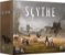 Scythe - Imagem 1