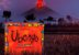 Ubongo (versão nova) - Imagem 1
