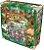 Arcadia Quest: Pets - Imagem 1