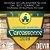 REGIONAL CARCASSONNE 2018 - 18/05 - Imagem 1