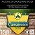 COMBO REGIONAL CARCASSONNE 2018 - 3 INGRESSOS POR R$20,00 - Imagem 1