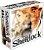Sherlock - Imagem 2
