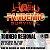 Campeonato Regional de Pandemic Survival 2018 (DUPLA) - Imagem 1