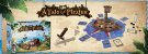 A Tale of Pirates - Imagem 3