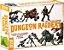 Dungeon Raiders (2ª Edição) - Imagem 1