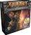 Clank! - Imagem 1