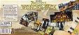 7 Wonders Wonder Pack - Imagem 2