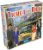 Ticket To Ride New York (PRÉ-VENDA) - Imagem 1