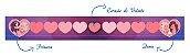 Valente - O amor em Jogo (Catarse) - Imagem 2