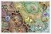 Battle for Rokugan (VENDA ANTECIPADA) - Imagem 3