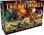 Twilight Imperium 4ª Edição - Imagem 1
