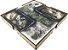 Organizador (Insert) para Zombicide Green Horde - Imagem 4