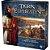 Tigris & Euphrates - Imagem 1