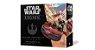 Star Wars Legion: Landspeeder X-34 - Expansão de unidade - Imagem 2