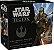 Star Wars Legion: Desbravadores Rebeldes - Imagem 1