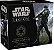 Star Wars Legion: Troopers da Morte Imperiais - Imagem 1