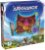 As Torrer de Arkhanos - Imagem 1