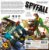 Spyfall - Imagem 2