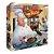 Kitchen Rush (VENDA ANTECIPADA) - Imagem 1