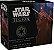 Star Wars: Legion - Guarda Real do Império (VENDA ANTECIPADA) - Imagem 1